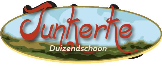 logo junkerke groot - Vakantiewoning Junkerke