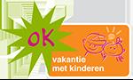 ok vakantie met kinderen - WordPress Resources at SiteGround